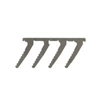 Mini Fork / 4-prong