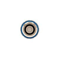 Cup Ø23.5 mm / Ø16 mm x-small double shell