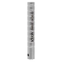 ALPS-I Drill sleeve Ø2.5 mm / B 3.2 mm locking
