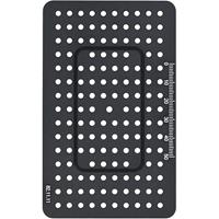 KSS Lid side / for screw tray