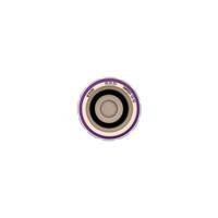 Cup Ø21.5 mm / Ø16 mm xx-small double shell