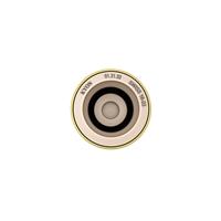 Cup REVISION Ø29.5 mm / Ø19 mm medium double shell