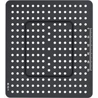 KSS Lid center / for screw tray