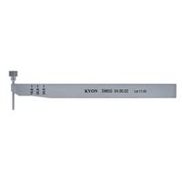 TTA-2 Drillguide for staples w pin