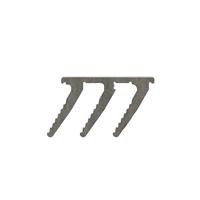 Mini Fork / 3-prong