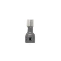 Mini Neck medium for 6 mm mini stem, 12 mm ceramic head