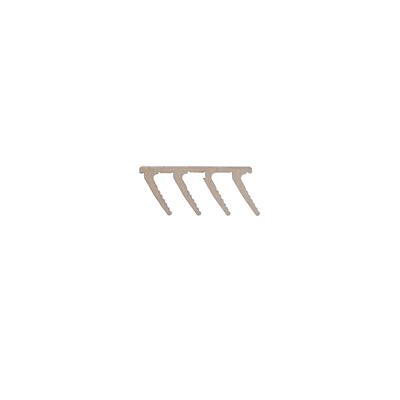 Fork / 4-prong