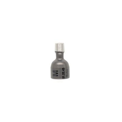 Mini Neck medium for 5 mm mini stem, 8 mm ceramic head