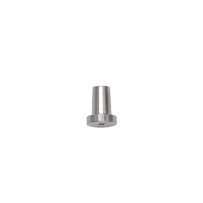 KLS Temporary fixation peg / Ø4.5 mm k-wire 1.6 mm