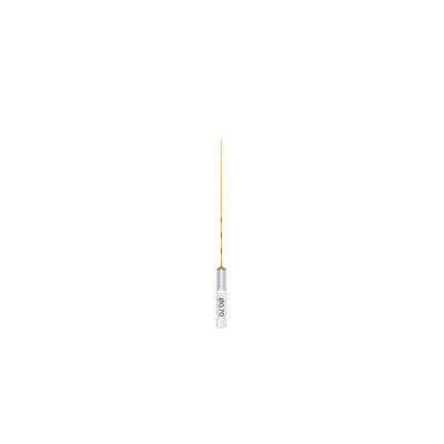 Drill bit Ø0.7 mm / L 85/60 mm