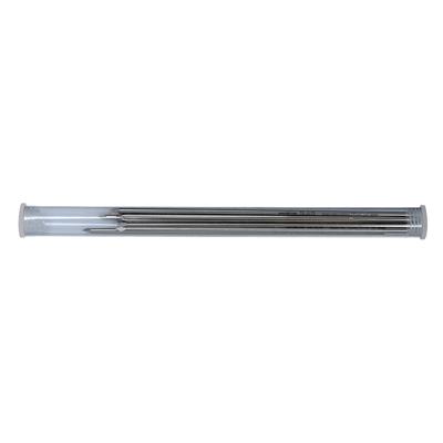 K-wire Ø2.5 mm / L 150 mm Trocar/Trocar Smooth, pack of 10