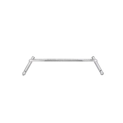 ALPS-I Drill sleeve Ø2.7 mm / Ø2.0 mm neutral