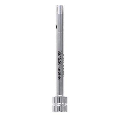 PAUL-II Drill sleeve Ø2.0 mm / Ø2.7 mm cortical