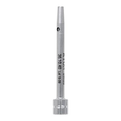 KLS Drill sleeve Ø3.0 mm / Ø4.0 mm locking