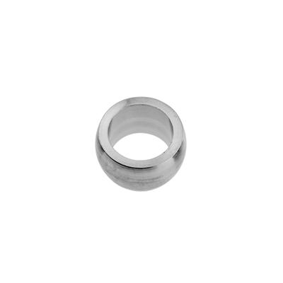 KLS Bead Ø3.5 mm / Ø2.5 mm