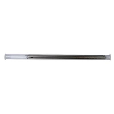 K-wire Ø2.0 mm / L 150 mm Trocar/Trocar Smooth, pack of 10