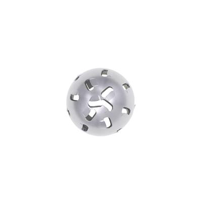 Cupless Reamer Ø30 mm