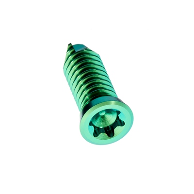 B-Locking Screw Ø3.2 mm / L 28 mm, T10