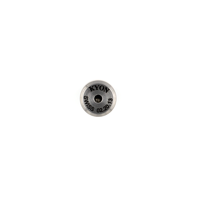 Drill stop ø2.5 mm / 8 mm stem