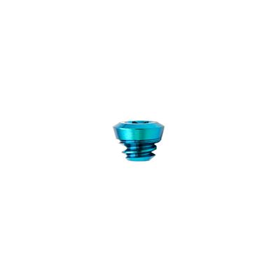 ALPS-I Plug / L 4.0 mm B4.0 mm T10