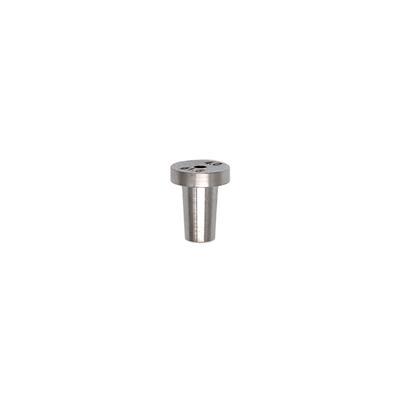 KLS Temporary fixation peg / Ø4.0 mm k-wire 1.6 mm
