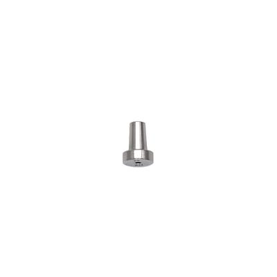 KLS Temporary fixation peg / Ø3.0 mm k-wire 1.2 mm