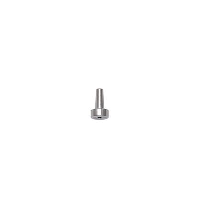 KLS Temporary fixation peg / Ø2.0 mm k-wire 1.2 mm