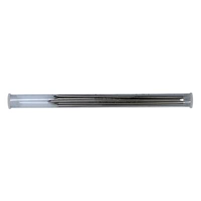 K-wire Ø3.0 mm / L 150 mm Trocar/Trocar Smooth, pack of 10