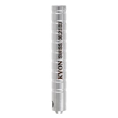 ALPS-I Drill sleeve Ø3.2 mm / B 4.0 mm locking