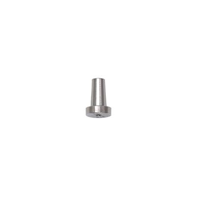 KLS Temporary fixation peg / Ø3.5 mm k-wire 1.6 mm