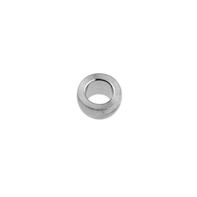 KLS Bead Ø2.5 mm / Ø1.5 mm