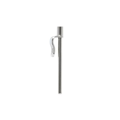 Pin proximal / L 42 mm
