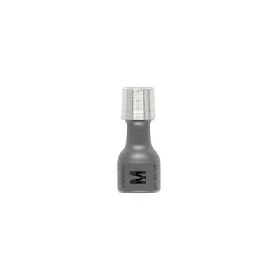 Mini Neck medium for 5 mm mini stem, 12 mm ceramic head