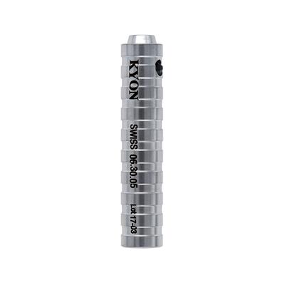 ALPS-I Drill sleeve Ø5.0 mm / B 6.4 mm locking